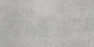Ceramika Color - Stark Grey 30x60