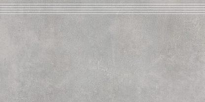 Ceramika Color - Stark Grey 30x60