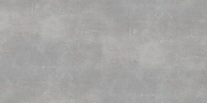 Ceramika Color - Stark PURE GREY 60x120x2