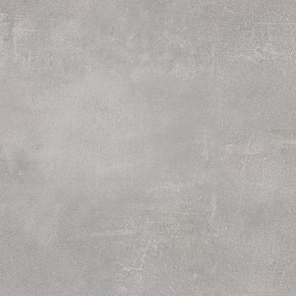 Ceramika Color - Stark PURE GREY 60x60x2