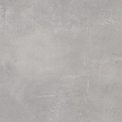Ceramika Color - Stark PURE GREY 60x60x3
