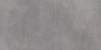 Ceramika Color - Stark Pure Grey 30x60