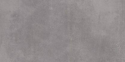 Ceramika Color - Stark Pure Grey 30x60