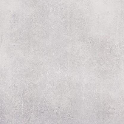 Ceramika Color - Stark WHITE