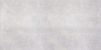Ceramika Color - Stark WHITE 60x120x2