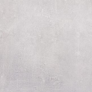 Ceramika Color - Stark WHITE 60x60x2