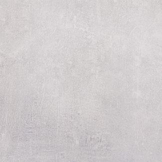 Ceramika Color - Stark WHITE 60x60x3