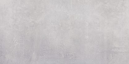 Ceramika Color - Stark White 30x60