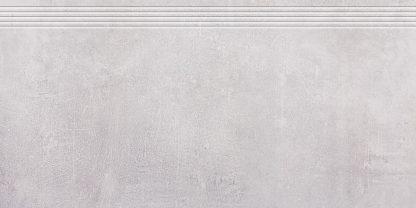 Ceramika Color - Stark White 30x60