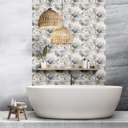 Kúpeľne Ceramika Color - Stella