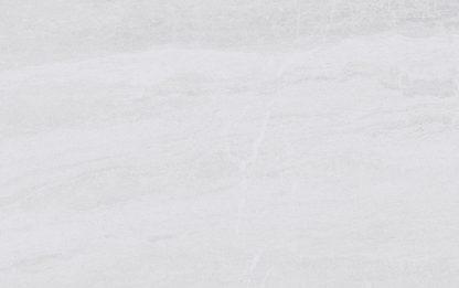 Ceramika Color - Stella - WHITE