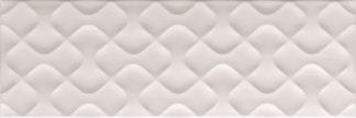 Ceramika Color - Struktury - RIBBON GREY