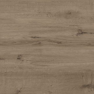Ceramika Color - Suomi 20 - BROWN 60x60x2