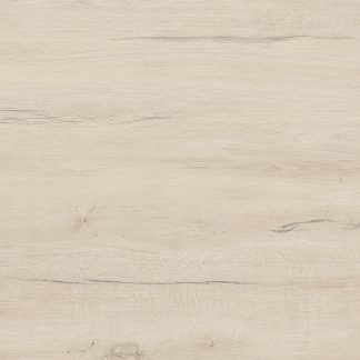 Ceramika Color - Suomi 20 - WHITE 60x60x2