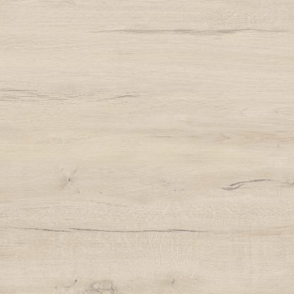 Ceramika Color - Suomi 20 - WHITE 60x60x2