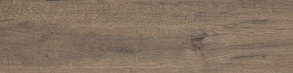 Ceramika Color - Suomi BROWN 15,5x62