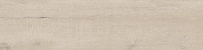Ceramika Color - Suomi WHITE 15,5x62