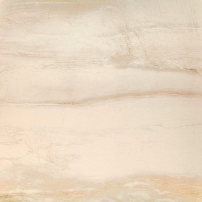 Ceramika Color - Terra Cream - dlažba 60x60