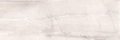 Ceramika Color - Terra WHITE