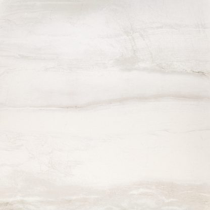 Ceramika Color - Terra White - dlažba 60x60