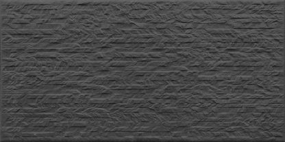 Ceramika Color - Ultra - BLACK