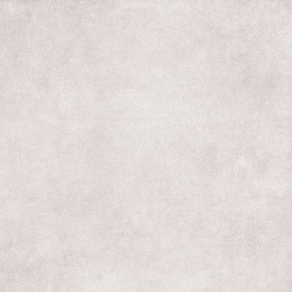 Ceramika Color - Universal - SOFT GREY