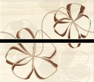 Ceramika Color - Venus CREAM DECOR