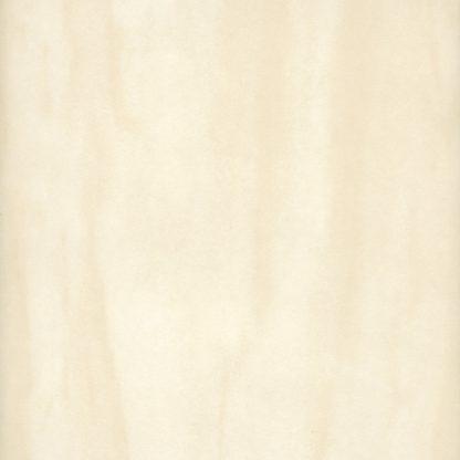 Ceramika Color - Venus RICI CREAM