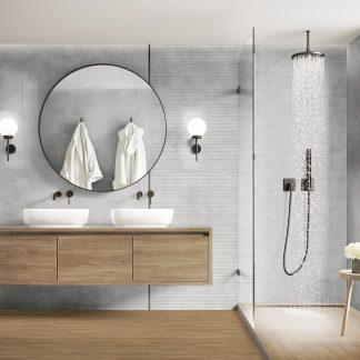 Kúpeľne Ceramika Color - Viva