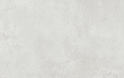 Ceramika Color - Viva - WHITE