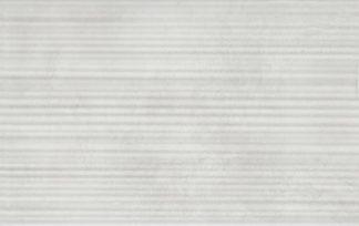 Ceramika Color - Viva - WHITE RIGHINE