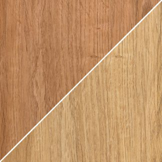Dlažba Ceramika Color - Wood Essence