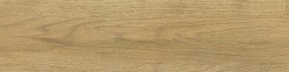 Ceramika Color - Wood Essence - NATURAL