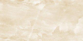 Ceramika Eva - Atlas BEIGE