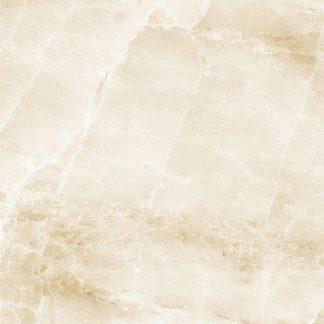 Ceramika Eva - Atlas BEIGE dlažba