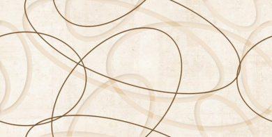 Ceramika Eva - Living ELIPSE BEIGE