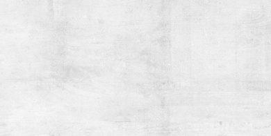 Ceramika Eva - Living WHITE