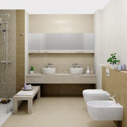 Kúpeľne Ceramika Eva - Persa