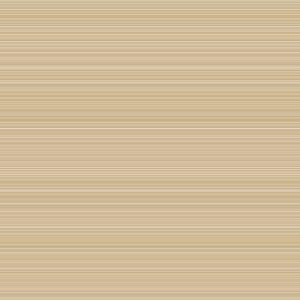 Ceramika Eva - Persa MOCCA dlažba