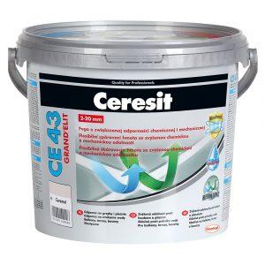 Ceresit CE43