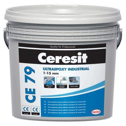 Ceresit CE79