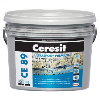 Ceresit CE89