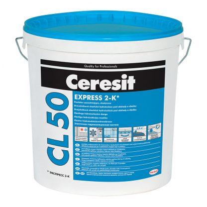 Ceresit CL50