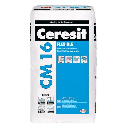 Ceresit CM16 FLEXIBLE
