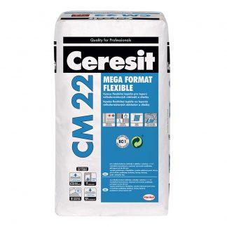 Ceresit CM22