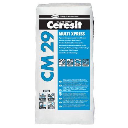Ceresit CM29