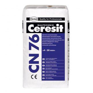 Ceresit CN76