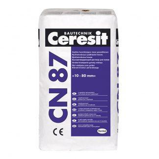 Ceresit CN87