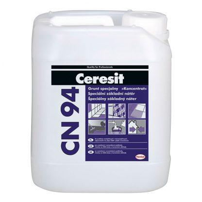 Ceresit CN94