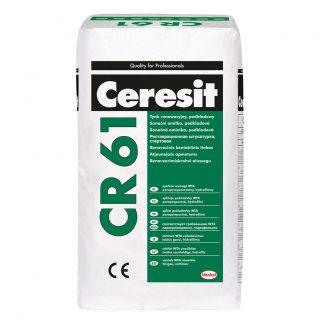 Ceresit CR61